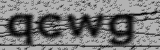 'Captcha Code'